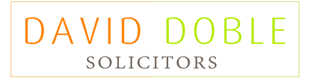 David Doble Solicitors
